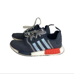 Adidas NMD 1 trainers shoe
